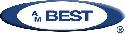 AM Best Logo 2016
