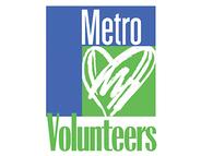 Metro Volunteers