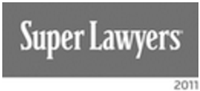 Superlawyers2011V2