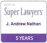 J.AndrewSuperlawyerspurple