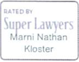 Marnisuperlawyersgray